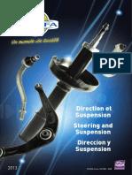 Direction_et_Suspension_-_pieces_automobile_-_COGEFA_France
