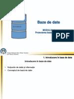 Baze-de-Date.-Modulul-I-Proiectarea-bazelor-de-date
