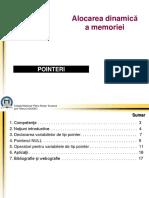 11.-Alocarea-dinamica-a-memoriei1
