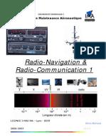 RadioNavCom1_L3Lpro_ima_dm_V4_23