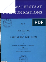 44649514-The-aging-of-asphaltic-bitumen