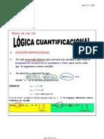 LOGICA_CUANTIFICACIONAL