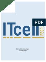 Manual-Digital_PEGpLUS_v02