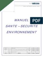 LE-BEON-Manuel-HSE