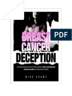 3576615-The-Breast-Cancer-Deception