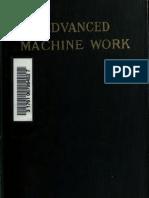 textbookofadvanc00smituoft