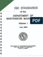 design-standards-department-wastewater-management