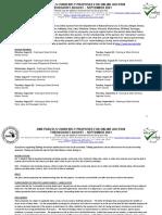 DNR summer land auction information