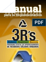 manual_implementacion_3rs