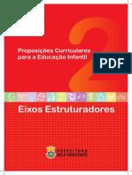 Proposição EdInfantil_Vol2_