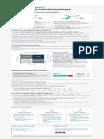 Exemple Rapport Detaille Evaluation Maturite Numerique