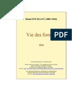 Focillon_Vie_des_formes