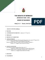 Senate - 2021 July 26 (r)