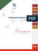 Guia_ Fundamentos de Base de Datos