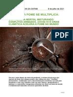 relatorio_The_Hunger_Virus_sem_embargo-1