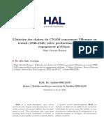 Lhistoire_des_chaires_du_CNAM_concernant_lHomme_