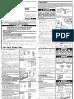 linear garage door manual