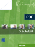 dokumen.tips_fit-fuer-die-dsd-ii (1)