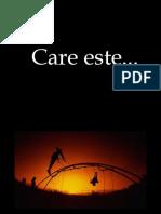 Care_este