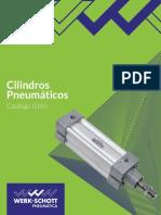 Catalogo Cilindros (9)