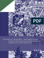 Schicksalstage_Deutschlands