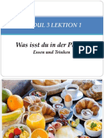 Was_isst_du_in_der_Pause_-_MODUL_3_LEKTION_1