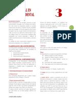 Flores Jaime_2020_3_instrumental en Operatoria Dental (1)