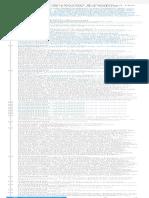 Processo n. 0001967-84.2002.8.26.0366 do TJSP 2