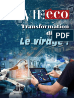 Lavieeco Special Transformation Digitale