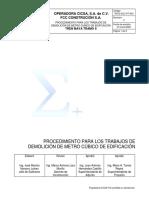 TMT2-GCC-PT-003_Demoliciones ok