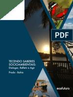 Tecendo-Saberes_Prado-2