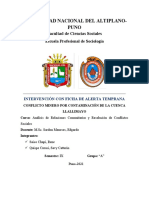 Taller Nro 05 - 3ra UA-Ficha de Alerta Temprana FINAL (1) (Reparado)