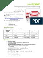LearnEnglish_ProfessionalsPodcasts_Biotechnology_0