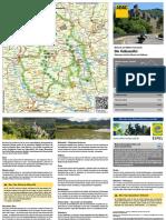 ADAC_Motorradtour_Vulkaneifel