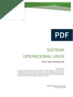 Apostila----Administracao-de-Sistemas-Operacionais-Linux