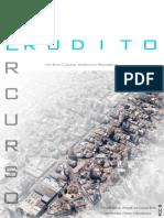 TCC - Percurso Erudito