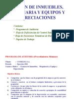 SESION 7-2