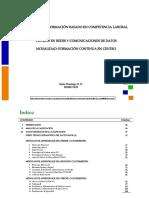 Fcc_redes y Comunicaciones de Datos-2018-Final