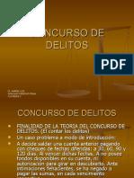Concurso_de_delitos