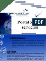 PORTAFOLIO cm CONSULTING1 (3)