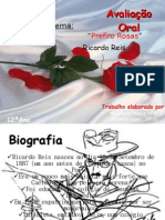 Português..