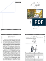 Manuale A5 2.5
