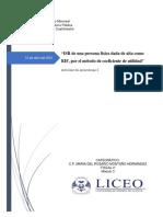 ACTIVIDAD 2-PRACTICA DE ISR DE UNA PERSONA FÍSICA DADA DE ALTA COMO RIF, POR EL MÉTODO DE COEFICIENTE DE UTILIDAD