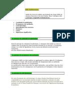 les 7 principes comptables