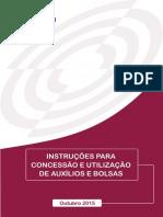 Instrucoes_para_Concessao_e_Execucao_de_Auxilios_e_Bolsas