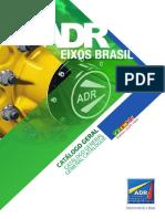 ADR-Eixos-Brasil---Catalogo-Geral