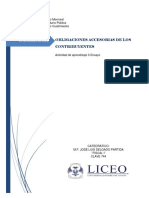 ACTIVIDAD DE APRENDIZAJE 3-OBLIGACIONES ACCESORIAS DE LOS CONTRIBUYENTES