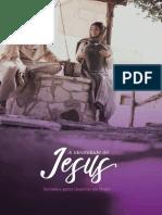 quartas_de_poder_2017_a-identidade-de-Jesus