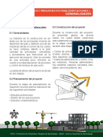 MaterialRAP2-4-5