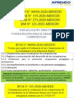 Evaluación_2020_2021